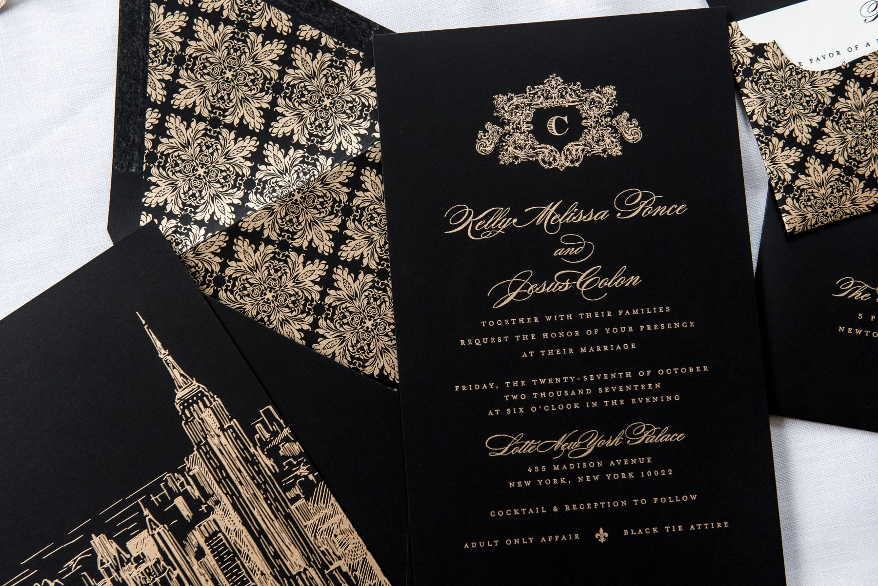 Wedding decorations royal blue october 2018 Ebony Lacy ebonylacy on Pinterest